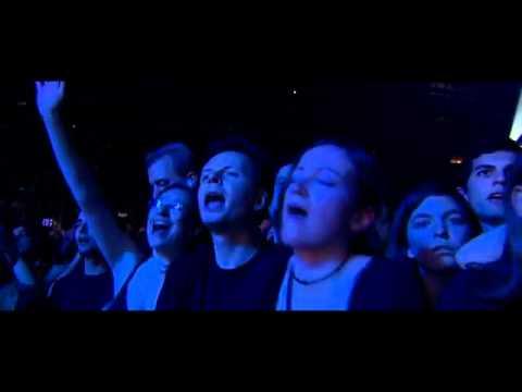 Depeche Mode - Precious Live