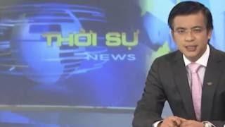 Tin BTV Quang Minh không còn dẫn Thời sự Việt Nam [Giải trí tổng hợp]