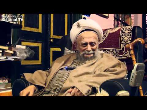 For Whom Was Kaaba Built? - Kabe Kimin Için Yapıldı?
