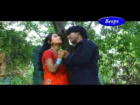 Moy To Kando Na || Hot Nagpuri Songs || Jharkhand || Kunal Jharkhandi, Mitali Ghosh