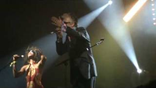 Watch Alabama 3 Lord Have Mercy video