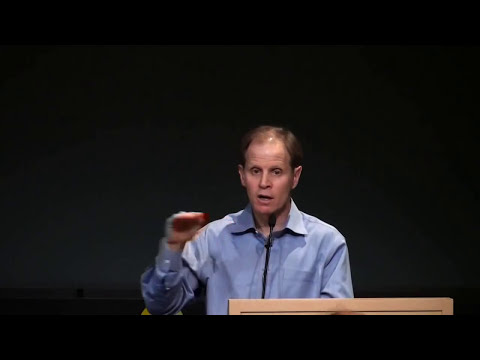 Google Personal Growth Series: Mindsight: The New Science of