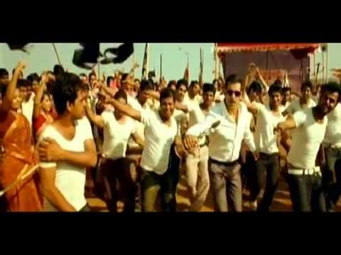 Youtube   Dabangg Hud Hud Dabangg Full Video Song By Aqeel video