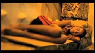 Shakira Video - Shakira - Antes De Las Seis