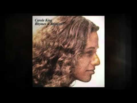 Carole King - A Quiet Place To Live