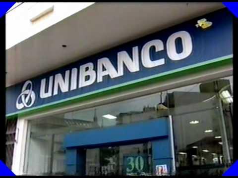 Fraude em Banco Laranjal Paulista