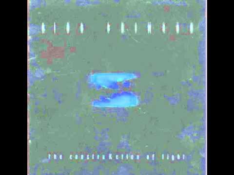 King Crimson - Prozakc Blues
