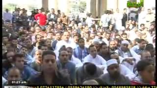 Download الإسلام ديننا ومصر وطننا والحوار سبيلنا 7-12-2012 3Gp Mp4