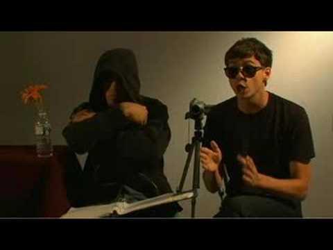 Geeks Underground Teaser Trailer