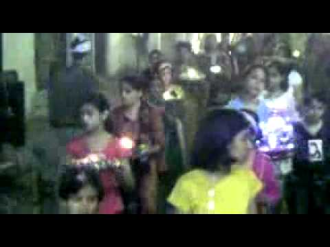 Maha Aarti 2 mpeg4.mp4 video