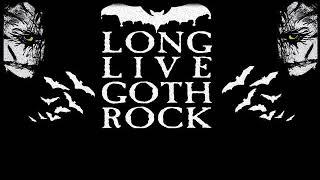 download lagu Gothic Rock Mix Vol. X gratis
