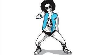 Dance Remix 2k17 - Dj RaRa