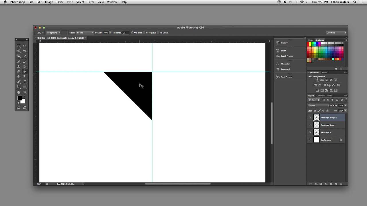 Adobe Acrobat XI Миниатюры 77