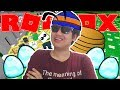 Download Video JURAGAN LEBAH, BANYAK DIAMOND EGG - Roblox Indonesia BeeSwarm Livestream BeaconCream MP3 3GP MP4 FLV WEBM MKV Full HD 720p 1080p bluray