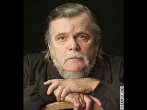 Johnny Paycheck - Someone To Give My Love To