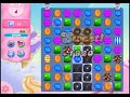 Candy Crush Saga Level 2916 - NO BOOSTERS