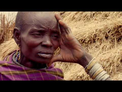 Uganda. Raíces - Sustraiak Ii video