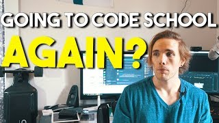 Documenting a REAL inside look at a Code School - Lambda School
