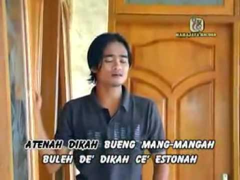 Rayyan Syahid Ft Siti Maimunah Kerrong video