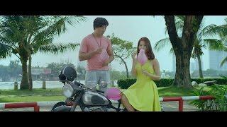 [Kung Fu Phở] Album OST: Mãi Luôn Gần Nhau - Only C