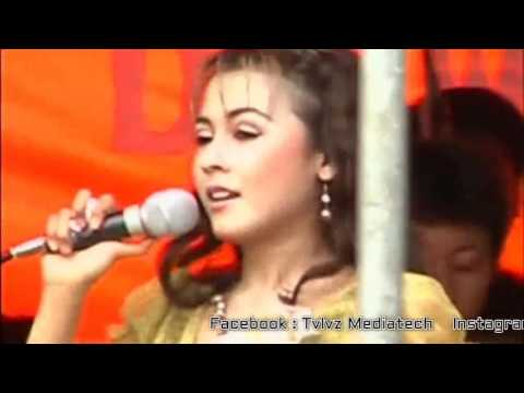 download lagu Dewata - Lusiana Safara - Doom Live Lapangan Desa gratis
