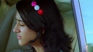 Tuneega Tuneega Full Movie - Part 2/12 - Sumanth Ashwin, Rhea Chakraborty, Prabhu