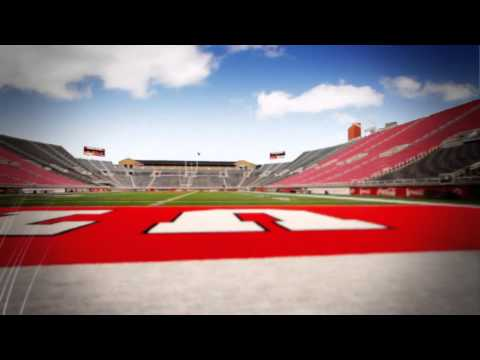 Pac-12 Football Commercial - Let the story continue.... [HD]