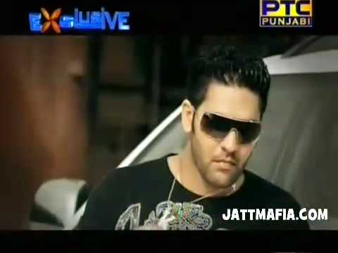 Jatt La Du Koke Kabir Full Punjabi Latest Song Hq By Jattmafia video