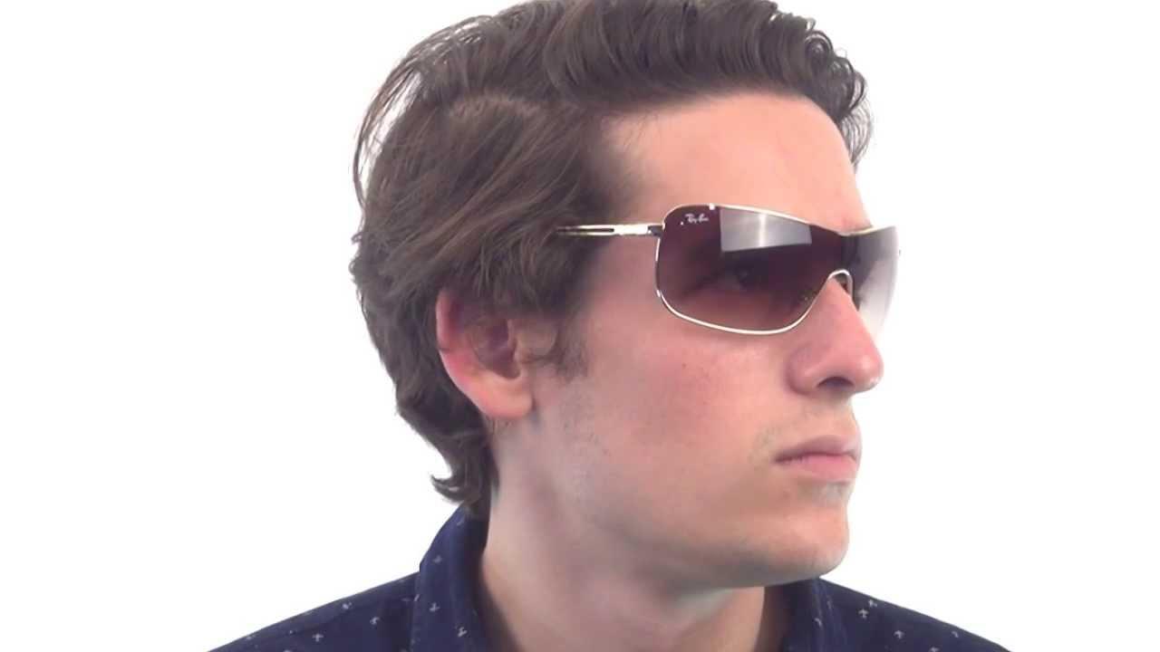 rayban rb3466 00113 sunglasses vision direct reviews