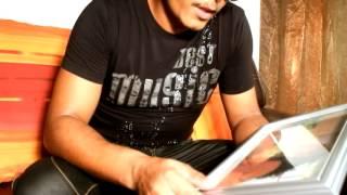 AN PA TE SAV' clip officiel du █▬█ █ ▀█▀ ██▓▒░   de Bruno PERASIE