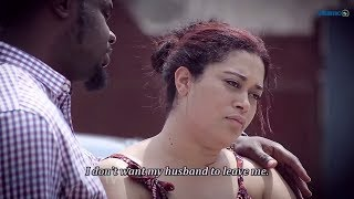 Alubarika Latest Yoruba Movie 2019 Drama Starring Adunni Ade | Yinka Salau