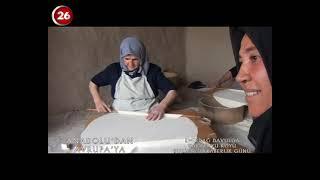 Anadoludan Avrupaya | Emirdağ Karakuyu