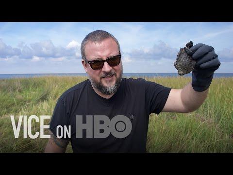 VICE on HBO Season 2: Crude Awakening and The Enemy of My Enemy (Episode 9)