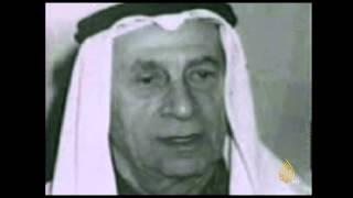 التلفزيون العربي.. البدايات