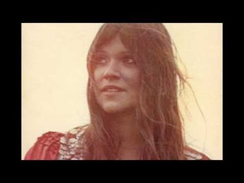 Janis Joplin - Look What Theyve Done To My Song