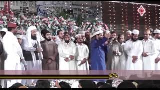 download lagu Darood -o-salam  Rehan Roofi  Mehfle Noor gratis