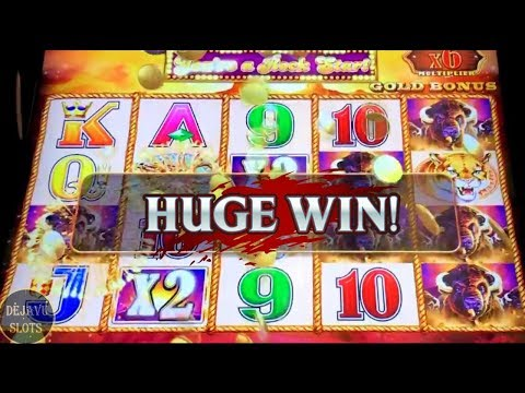 Virgin mobile online casino