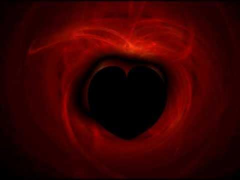 Kismet - Love will tear us apart