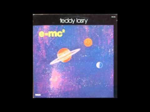 Teddy Lasry - Seven Stones