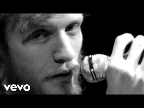 Spin Doctors - Jimmy Olsens Blues