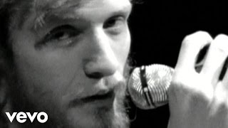 Spin Doctors - Jimmy Olsen's Blues