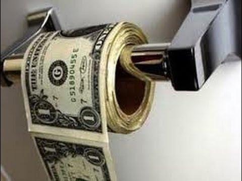 U.S. Dollar Collapse News!!!   UK And China Strike A New $57 Billion Trade Agreement