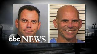 New details of the Menendez brother