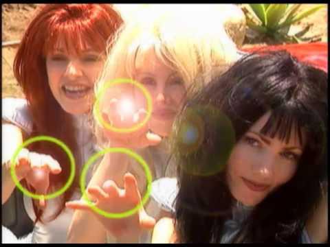 Watch Space Girls in Beverly Hills (2009) Online Free Putlocker