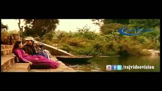 Yaro Azhaithathu Video Song
