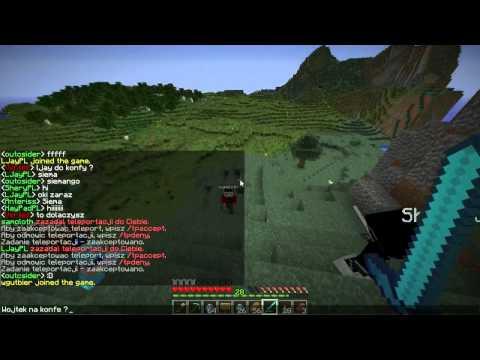 LIVE Minecraft Starożytna Kraina Szukamy gliny i świątyń