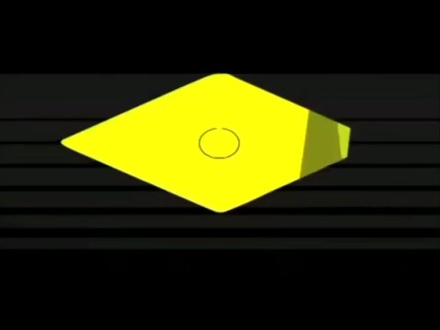 342agora.org.br - A denúncia contra Temer e a Pressão Papular. O poder emana do Povo!