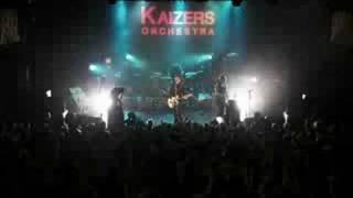 Watch Kaizers Orchestra Dr Mowinckel video