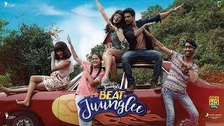 Beat Juunglee Dil Juunglee | Tanishk B| Armaan Malik | Prakriti K| Taapsee Pannu | Latest Hit 2018