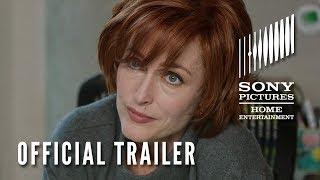 UFO Trailer - On DVD & Digital 9/4
